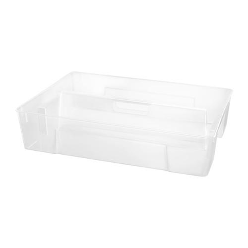SAMLA insert for box 45/65 l