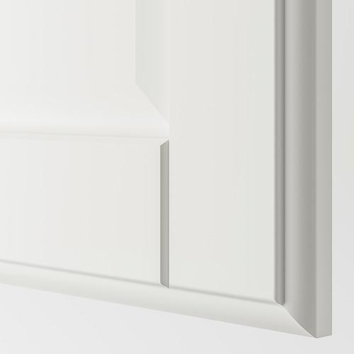 TYSSEDAL durys