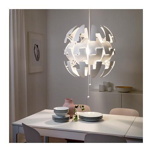 IKEA PS 2014 iekaramā griestu lampa