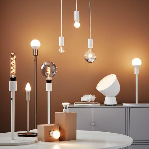 RYET LED lemputė E14 200 liumenų
