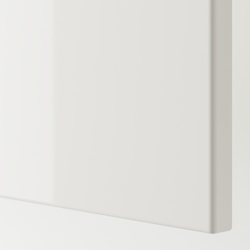 FARDAL durys su lankstais