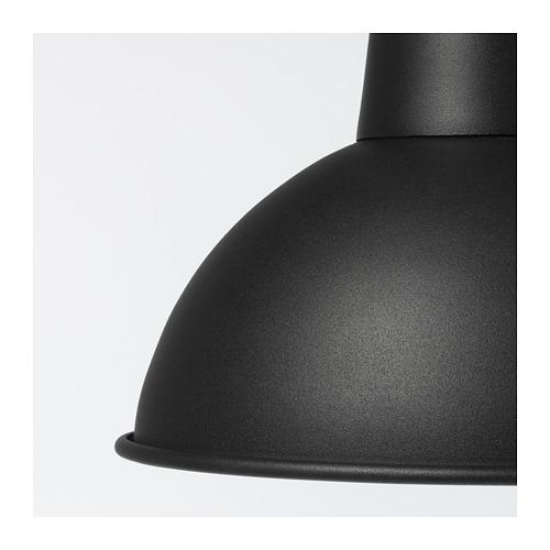 SKURUP iekaramā griestu lampa