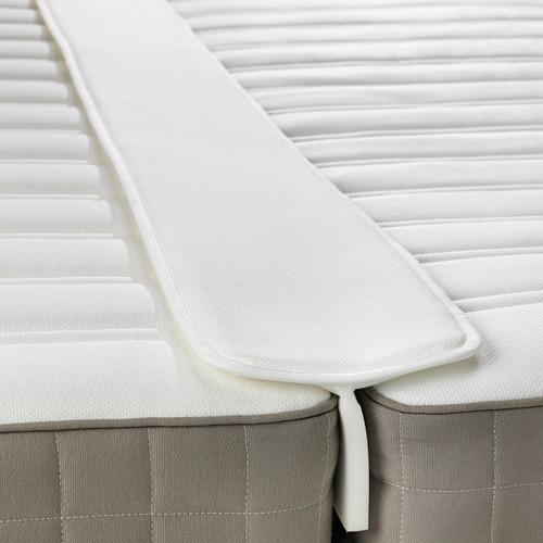 SIGGERUD mattress wedge