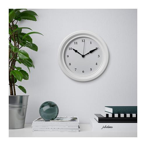 SÖNDRUM sieninis laikrodis
