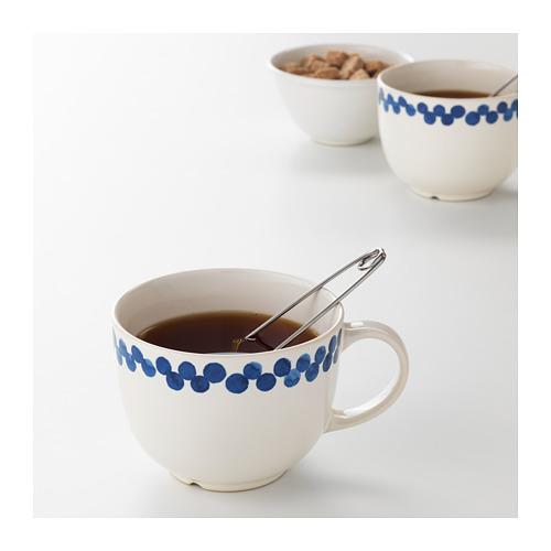 MEDLEM puodelis