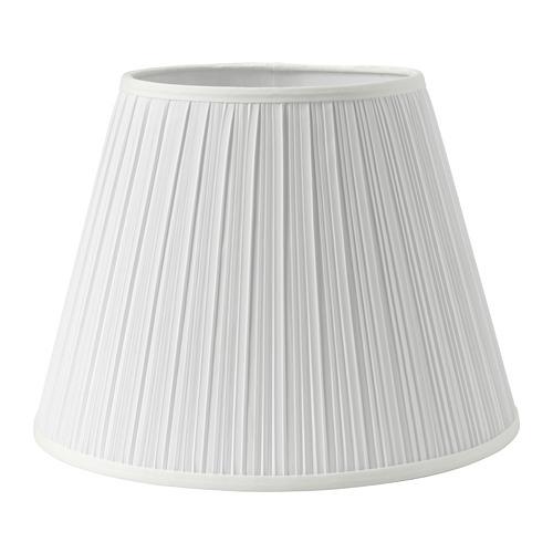 MYRHULT/KRYSSMAST table lamp