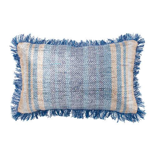 ÖVERALLT cushion