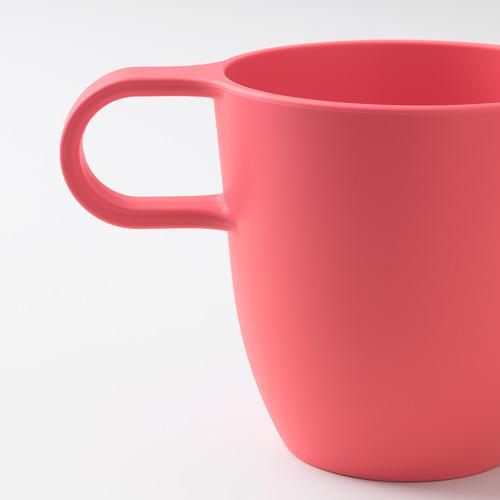 TALRIKA puodelis