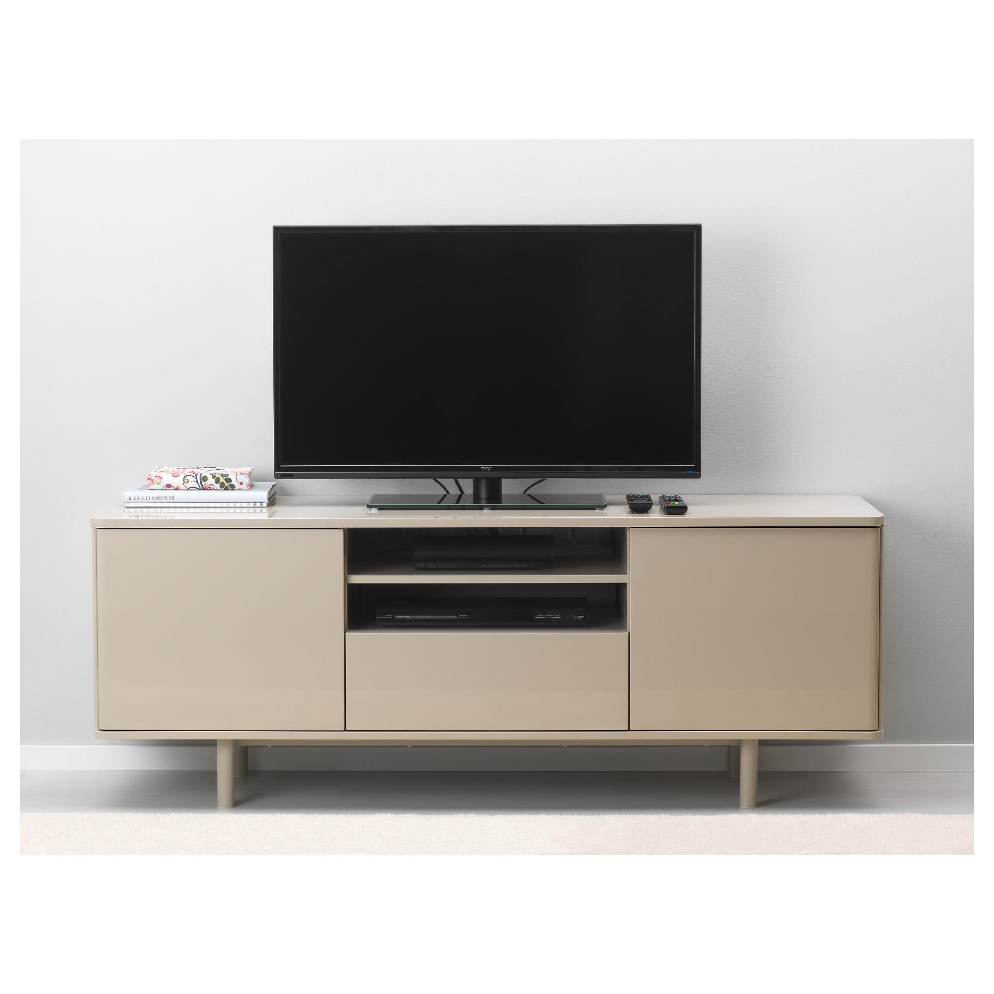 quality design 8b49b 4181a IKEA Lithuania - Shop for Furniture, Lighting, Home ...