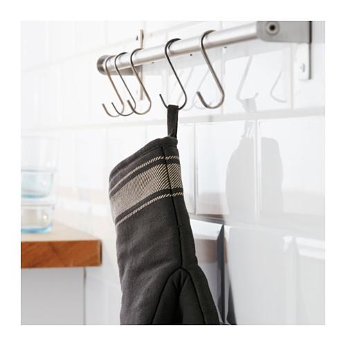 VARDAGEN virtuves cimds
