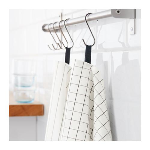 IKEA 365+ virtuvinis rankšluostis