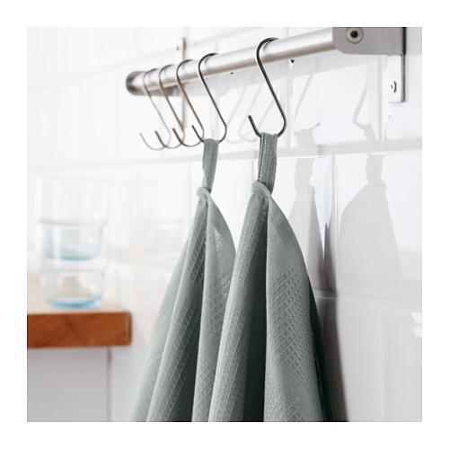 IRIS virtuvinis rankšluostis