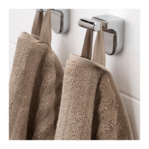 FLODALEN vonios rankšluostis