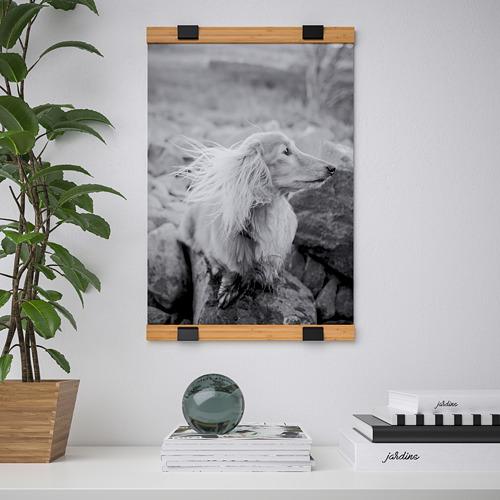 VISBÄCK nuotraukų / paveikslų laikiklis
