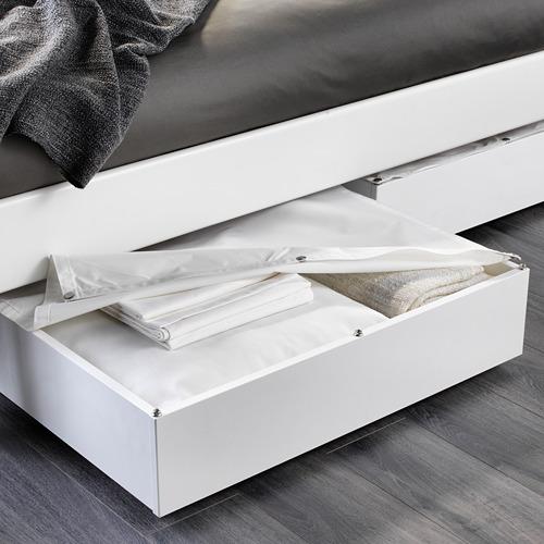 VARDÖ ящик кроватный