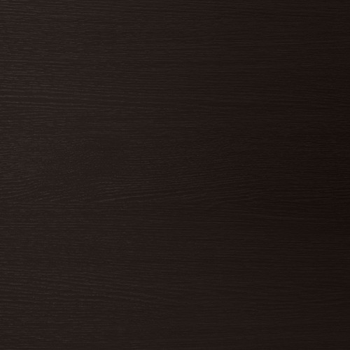 GODMORGON/HAGAVIKEN izlietnes skapītis ar 2 atvilktnēm