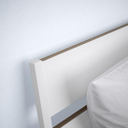 TRYSIL lovos rėmas