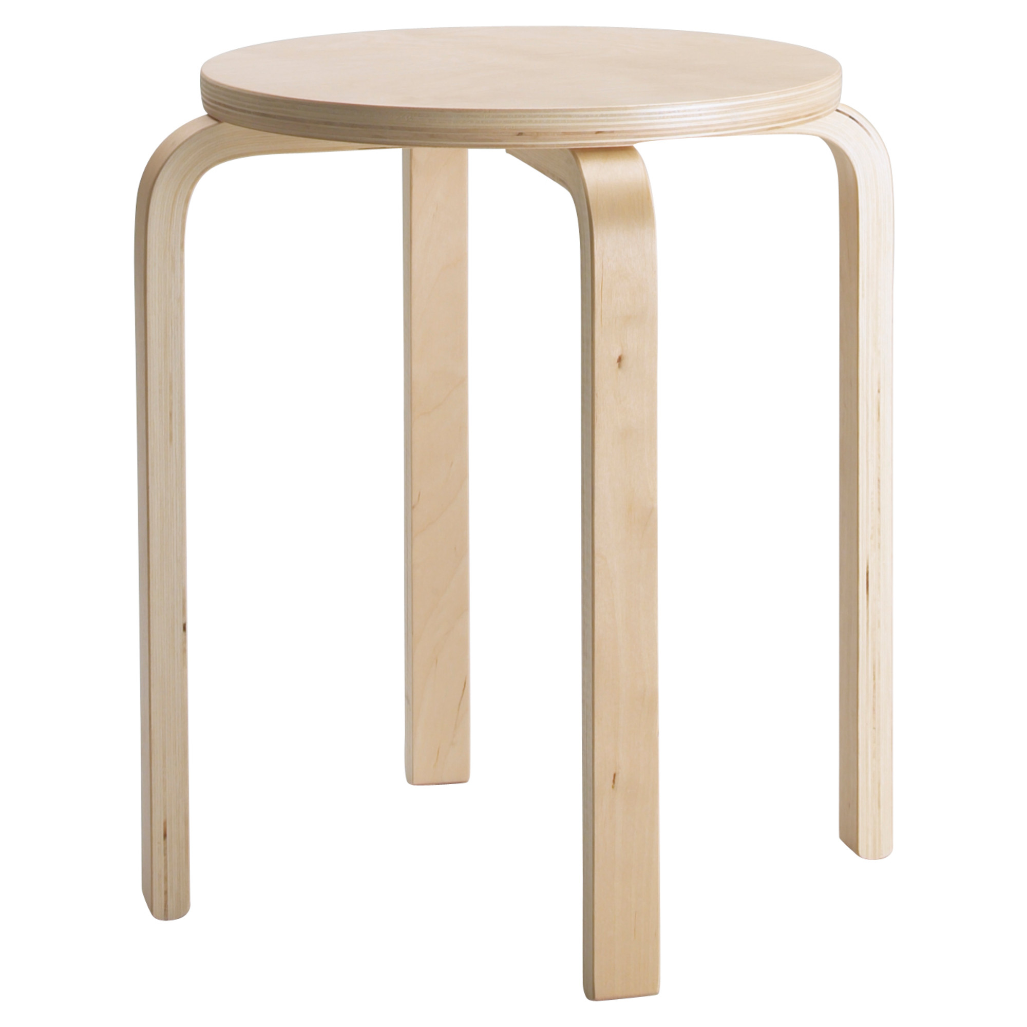 Superb Frosta Theyellowbook Wood Chair Design Ideas Theyellowbookinfo