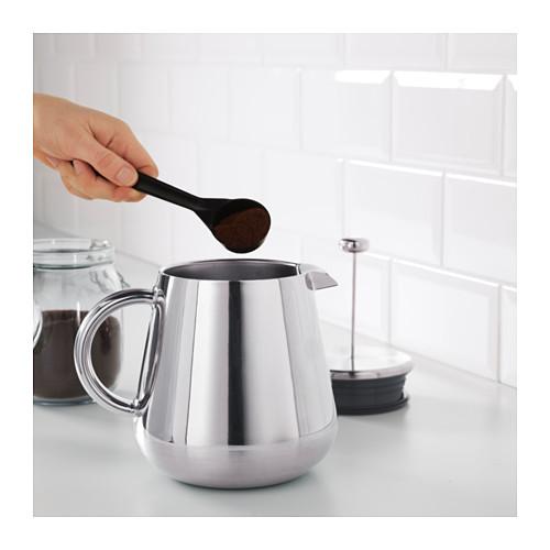 ANRIK kavinukas-arbatinukas