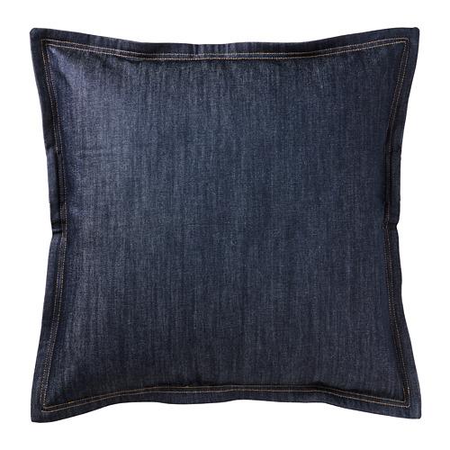SISSIL pagalvėlės užvalkalas