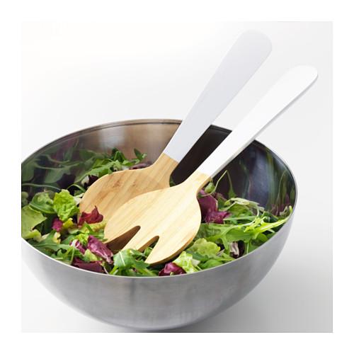GRIPANDE salotų įrankiai, 2 vnt.