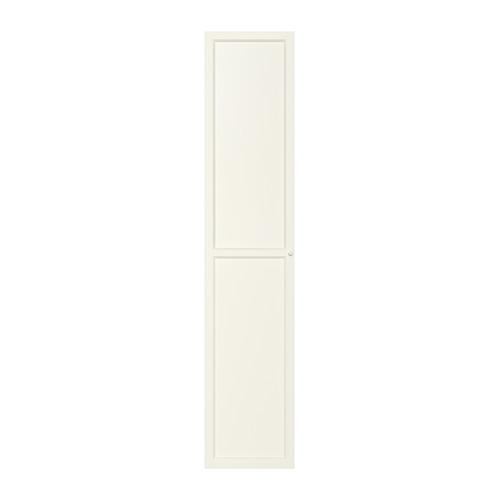 OXBERG durvis
