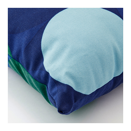 KROKUSLILJA pagalvėlė