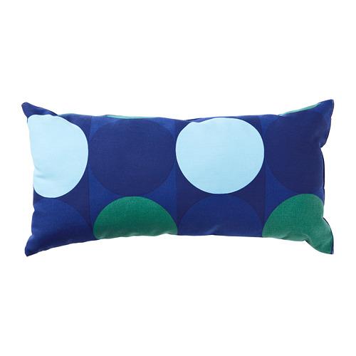 KROKUSLILJA подушка