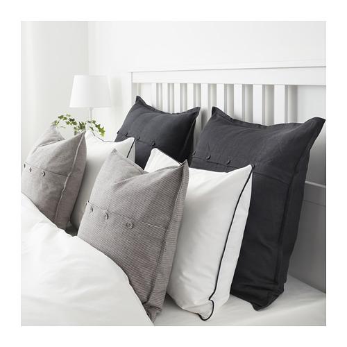 KRISTIANNE pagalvėlės užvalkalas
