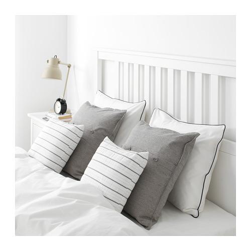 KONSTANSE cushion
