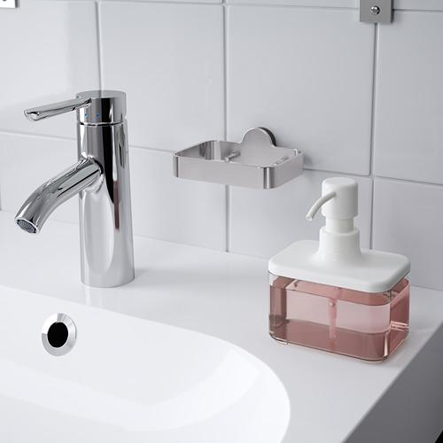 BROGRUND soap dispenser holder
