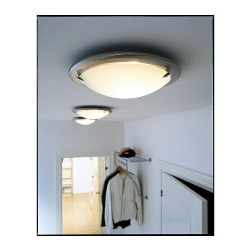 PULT lubinis šviestuvas