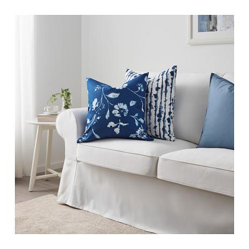 BLÅGRAN pagalvėlės užvalkalas