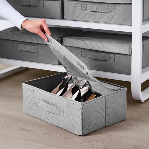 FULLSMOCKAD коробка для обуви