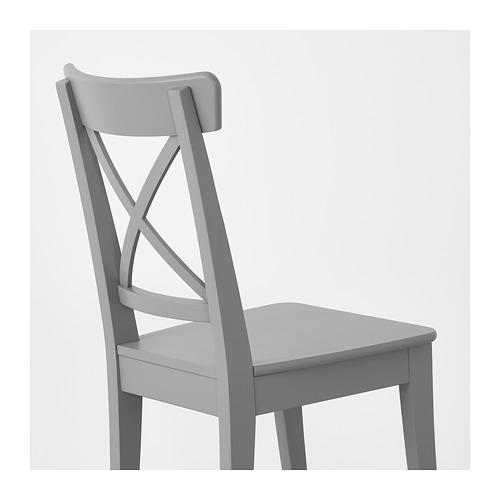 INGOLF krēsls