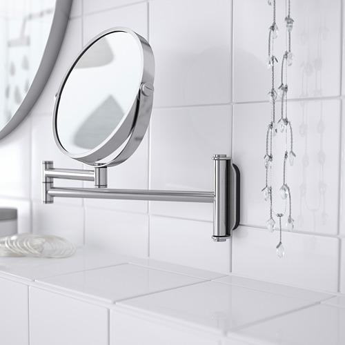 BROGRUND mirror
