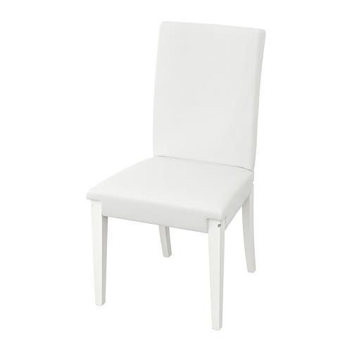 HENRIKSDAL kėdės rėmas