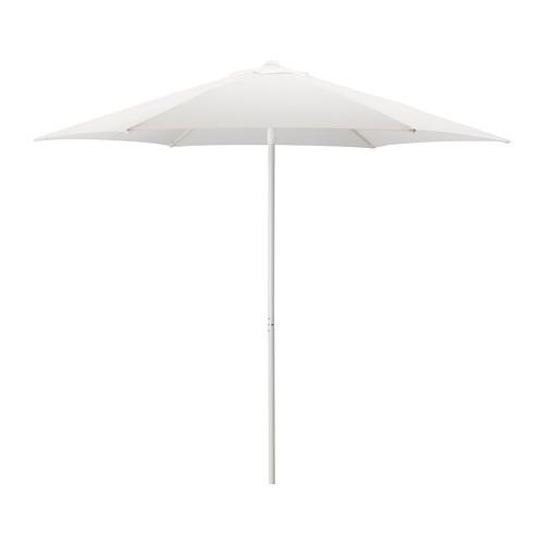 HÖGÖN skėtis