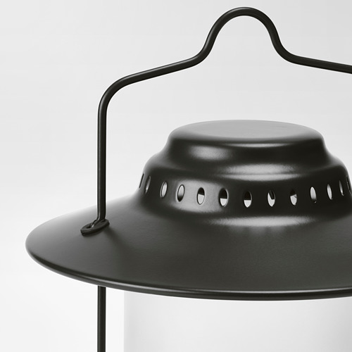 STORHAGA LED galda lampa