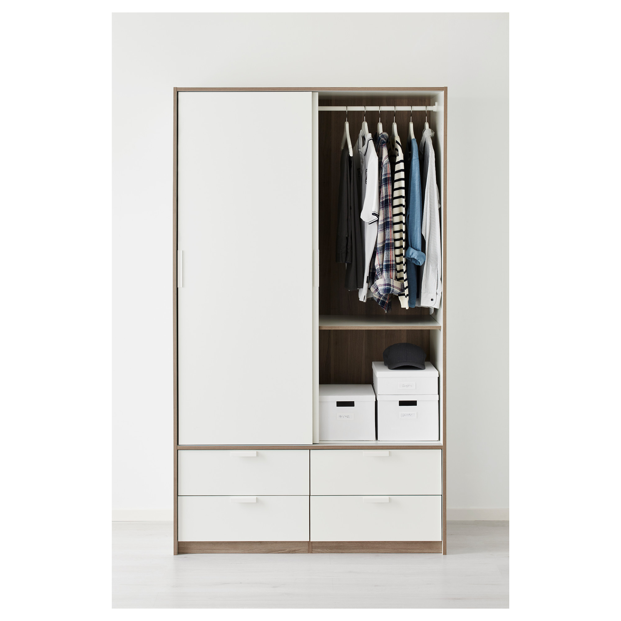 IKEA Latvia   Shop for Furniture, Lighting, Home Accessories & More