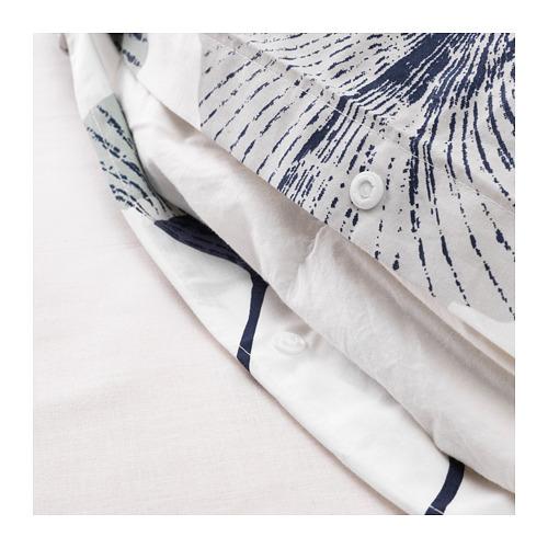 TOVSIPPA antklodės užv. ir 2 pagalv. užv.