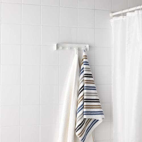 ENUDDEN rankšluosčių kabykla
