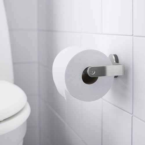 BROGRUND toilet roll holder