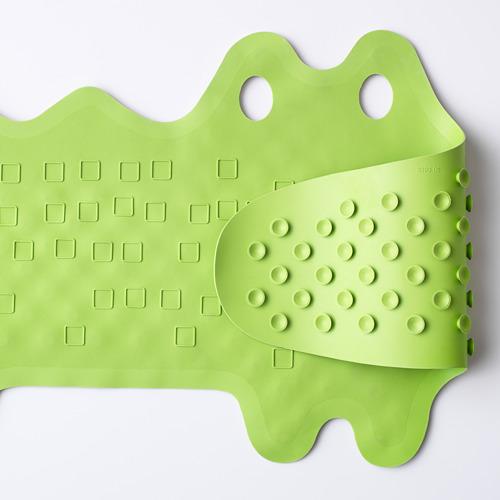 PATRULL vonios kilimėlis