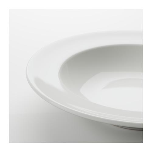 VARDAGEN zupas šķīvis