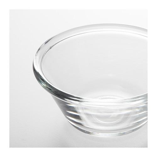 VARDAGEN bowl