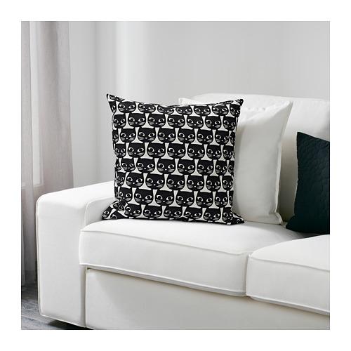 GERDIE pagalvėlė