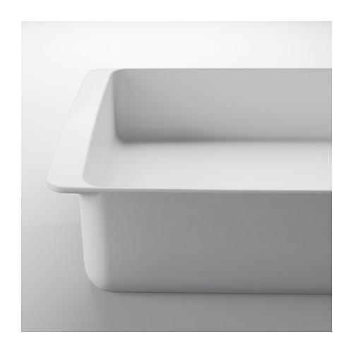 IKEA 365+ orkaitės indas