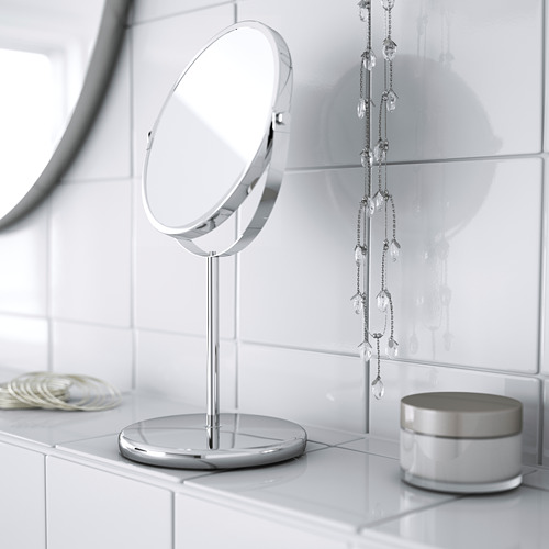 TRENSUM mirror