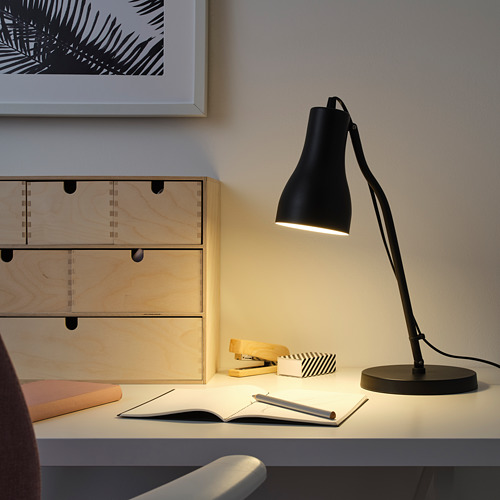 FINNSTARR work lamp